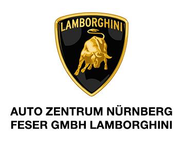 Auto Zentrum Nürnberg Feser GmbH Lamborghini