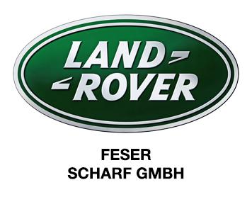 Feser Scharf GmbH