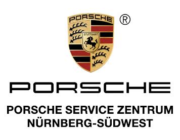 Porsche Service Zentrum Nürnberg-Südwest