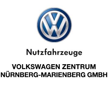 Volkswagen Zentrum Nürnberg-Marienberg GmbH